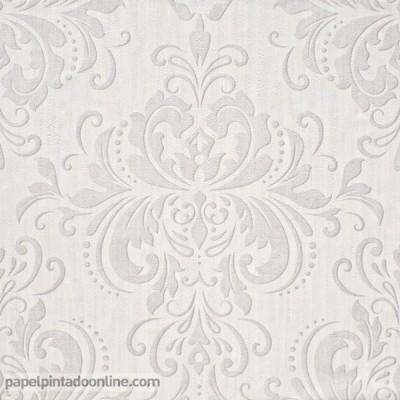 Paper pintat CORTINA 785-01