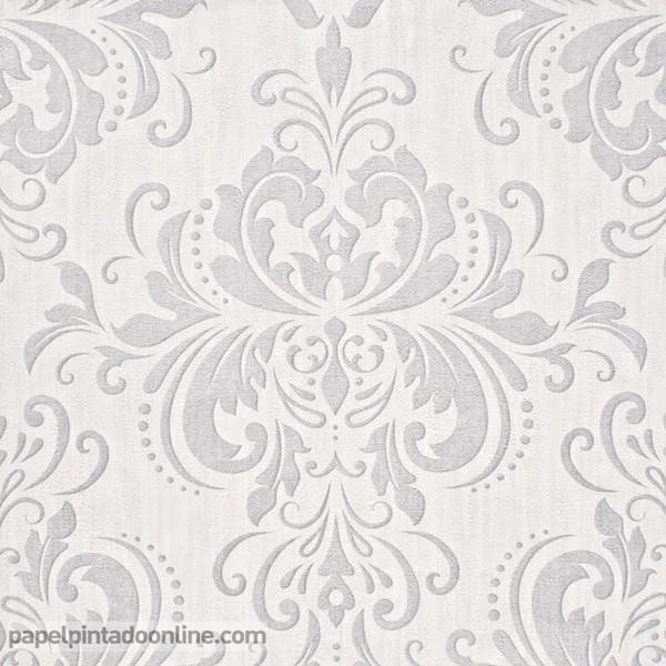 Paper pintat CORTINA 785-03