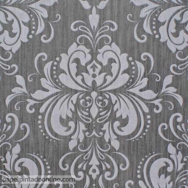Paper pintat CORTINA 785-04