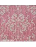 Papel de parede CORTINA 785-05