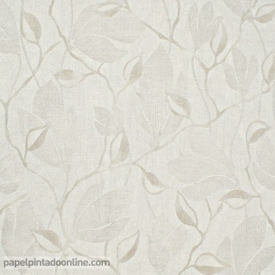 Paper pintat CORTINA 784-01