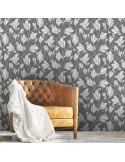 Papel de parede CORTINA 784-02