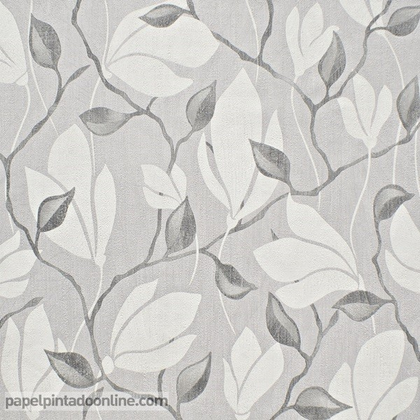 Paper pintat CORTINA 784-03