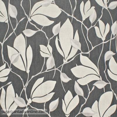 Paper pintat CORTINA 784-04