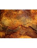 Fotomural Texturas FTX006, 100cm. x 78cm., Vinilo Autoadhesivo Mate, Todo Color, Original, 0x0x0x0 cm.