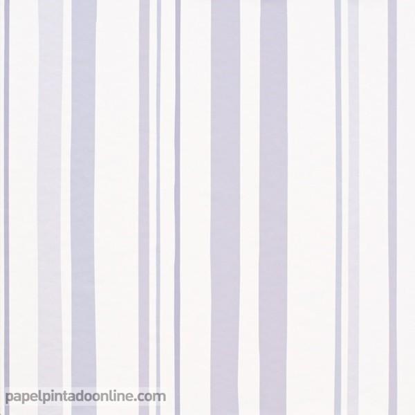 Paper pintat RATLLES INFANTILS 11505