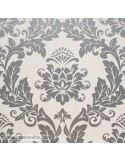 Papel pintado ROYAL DAMASK 961