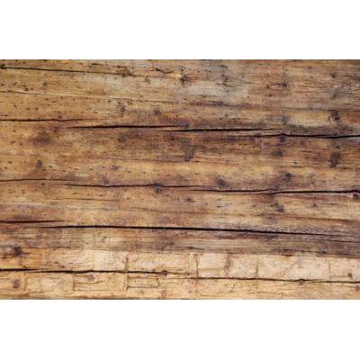 Fotomural Texturas FTX007, 145cm. x 96.7cm., Vinilo Autoadhesivo Mate, Todo Color, Original, 0x0x0x0 cm.