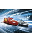 Fotomural Disney CARS3 SIMULATION 4-423