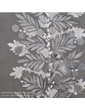 Papel pintado THE ARDMORE 109-11055