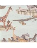 Papel pintado THE ARDMORE 109-14063