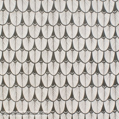 Paper pintat THE ARDMORE 109-10048