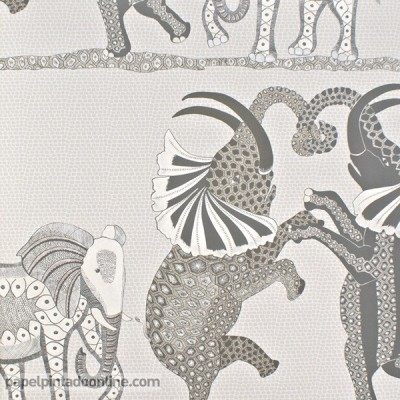 Papel de parede THE ARDMORE 109-8037