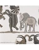 Papel pintado THE ARDMORE 109-8036