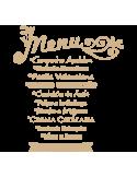 Vinilo Decorativo Cocinas CO038, Grande, Beige 8228-01, Original