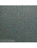 Papel de parede THE ARDMORE 109-6033