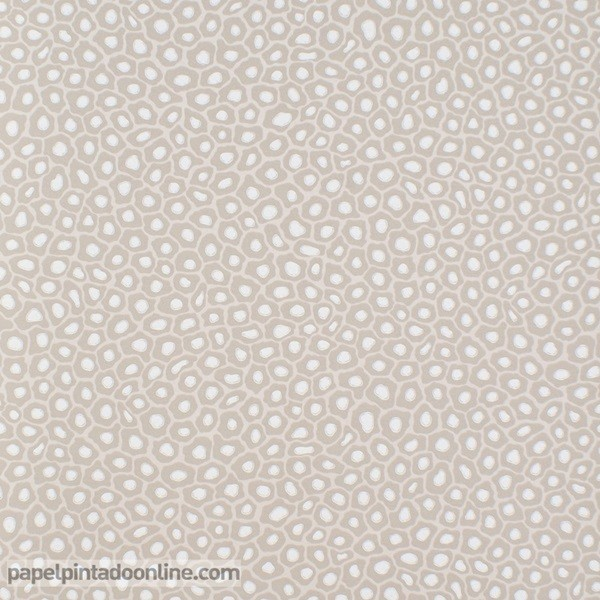 Paper pintat THE ARDMORE 109-6030