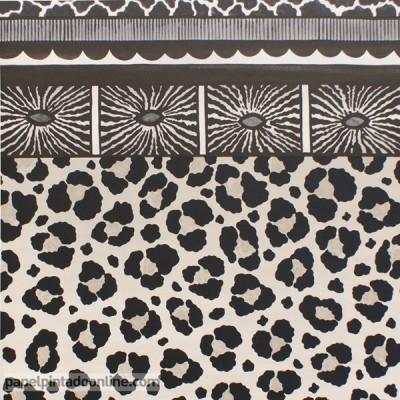 Papel de parede THE ARDMORE 109-13061