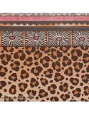 Papel de parede THE ARDMORE 109-13060
