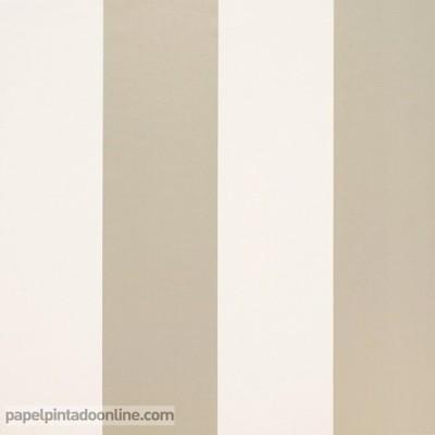 Paper pintat RATLLES 915