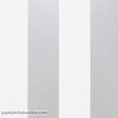 Paper pintat RATLLES 916