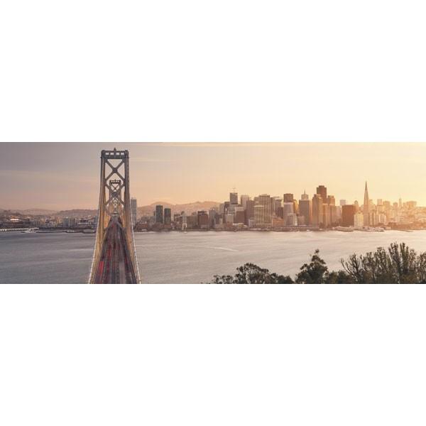 Fotomural CALIFORNIA DREAMING SH012-VD1
