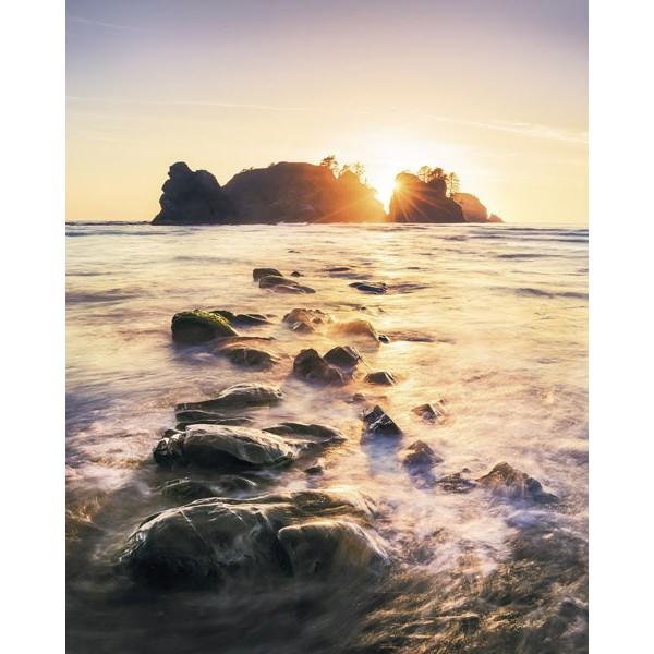 Fotomural ISLAND DREAMING SH030-VD2