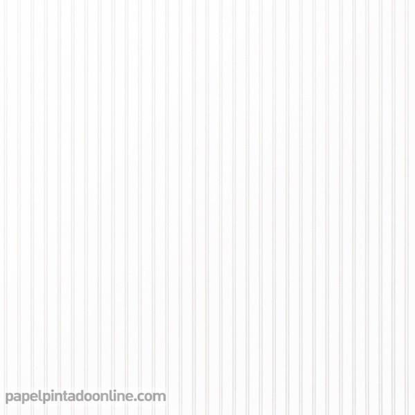 Papel de parede RISCAS MAJESTIC 5290-1