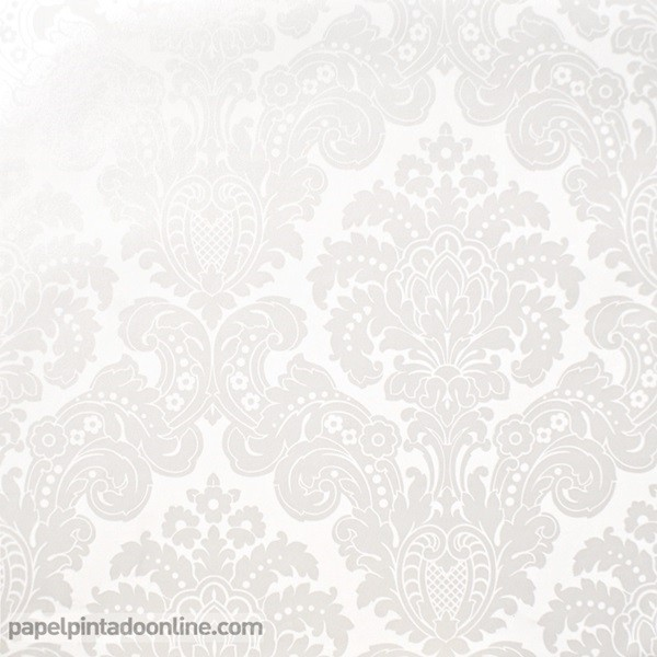 Paper pintat DAMASC MAJESTIC 5288-5