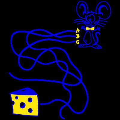 Vinil Decorativo Infantil IN209, Pequeño, Azul 8238-10, Amarillo 8208-02, Original