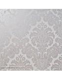 Paper pintat DAMASC MAJESTIC 5288-2