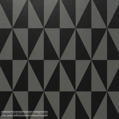 Papel de parede GEOMETRICO NORDICO 995