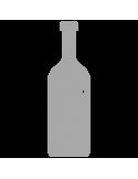 Vinilo Decorativo Cocinas CO030, Grande, Gris Claro 8288-04, Original