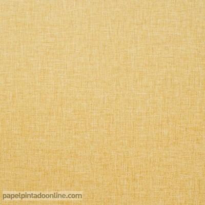 Paper pintat BLOOM 676009