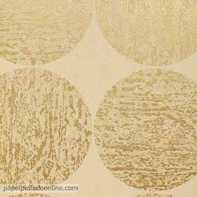 Paper pintat CONTEMPORARY SELECTION 69-5118