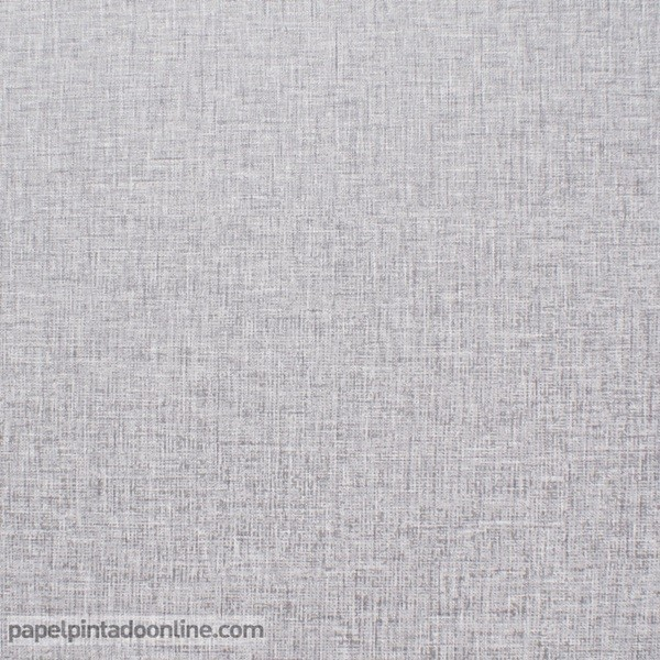 Paper pintat BLOOM 676007