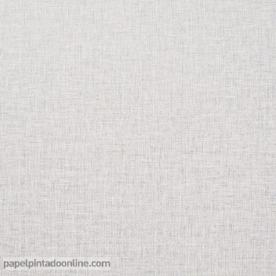 Papel pintado BLOOM 676006