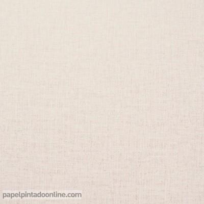 Paper pintat BLOOM 676004