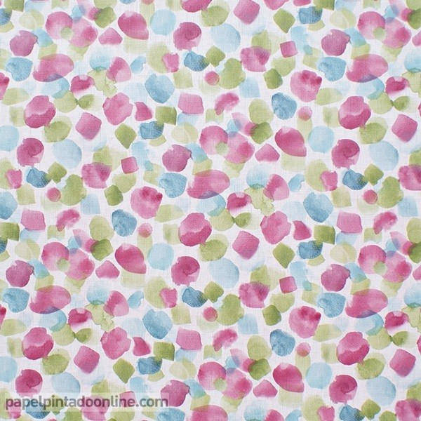 Papel pintado BLOOM 676201