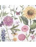 Paper pintat BLOOM 676205