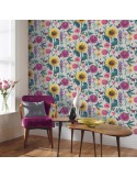 Papel pintado BLOOM 676204