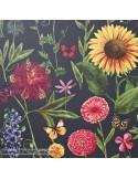 Papel pintado BLOOM 676203