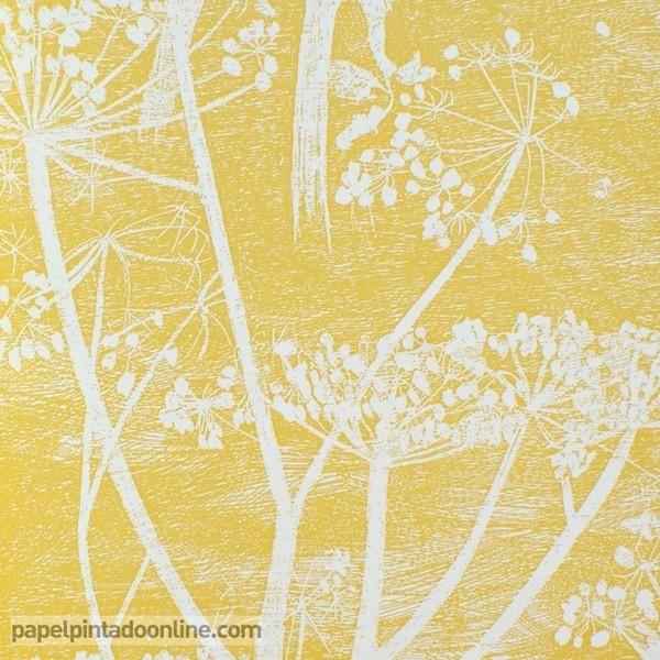 Papel pintado CONTEMPORARY SELECTION 66-7051