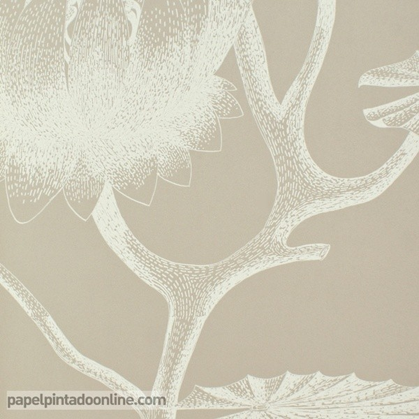Papel pintado CONTEMPORARY SELECTION 69-3110