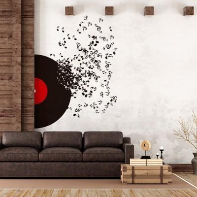 Vinil Decorativo Moderno MO239