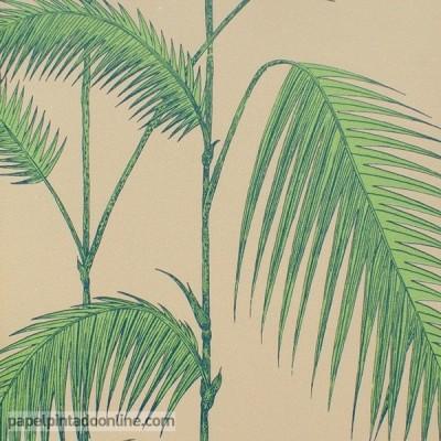 Papel pintado CONTEMPORARY SELECTION 66-2011