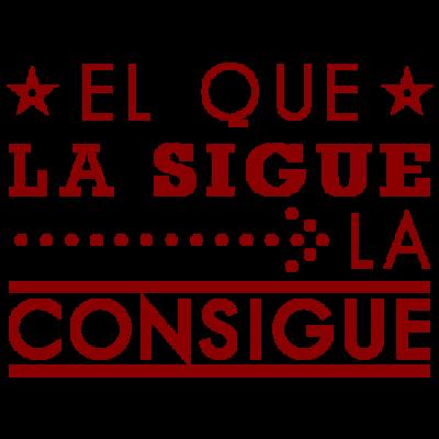 Vinilo Decorativo Textos TE018, Pequeño, Rojo Burdeos 8258-05, Original