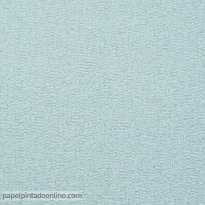 Paper pintat TEXTURES NATURALE 698100
