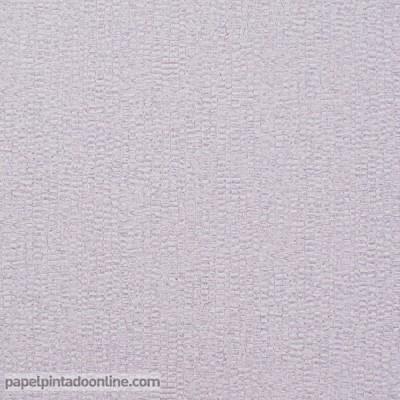 Papel de parede TEXTURES NATURALE 698009