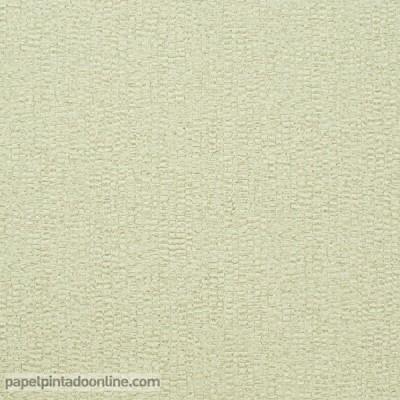 Paper pintat TEXTURES NATURALE 698008